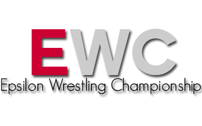 Epsilon Wrestling Championship - Thread original de la fédération Ewc10