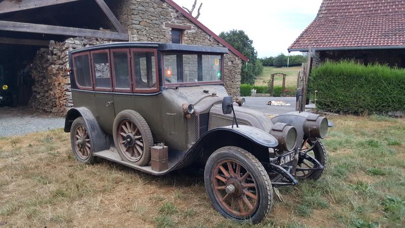 Les voitures de MG23 Renaul10