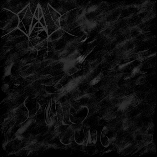 Corrna - Spoiled Lung [ep] (2016) 10314010