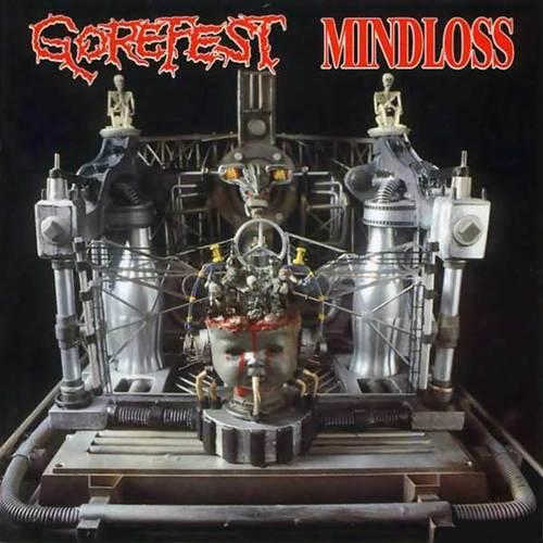 Gorefest - Mindloss (1991) 13113210