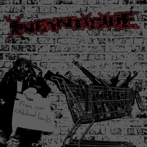Infanticide - From Our Cold Dead Hands (2010) 30144210
