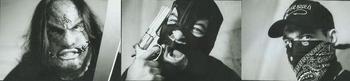 Asesino - Cristo Satanico (2006) 82146510