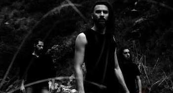 Aetherian - The Rain (Single 2016) Dmoom910