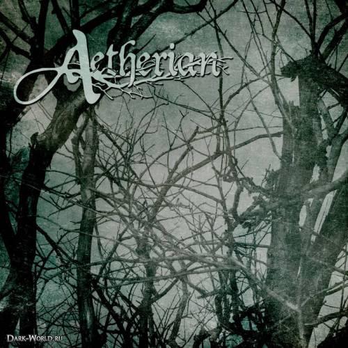 Aetherian - The Rain (Single 2016) Folder25