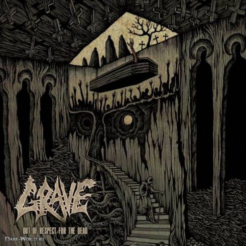 Grave - Out Of Respect For The Dead (2015) Grave_10