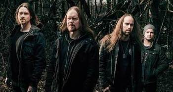 Insomnium - One For Sorrow (2011) L5ctdt10