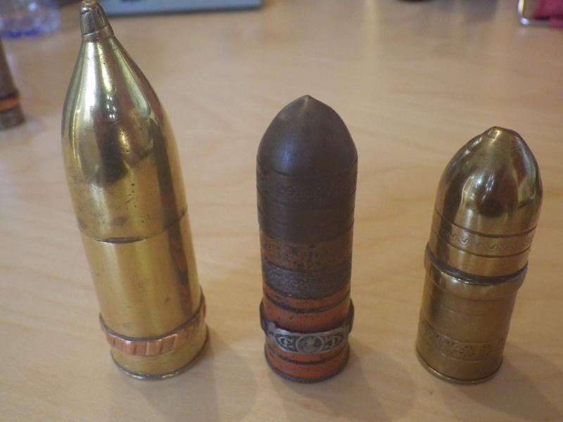 mes quelques briquet ww1 Imgp3521
