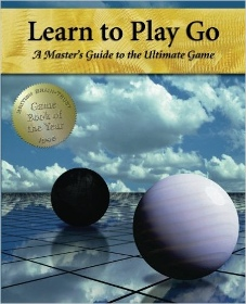 Livres d'initiation au go Learn_10