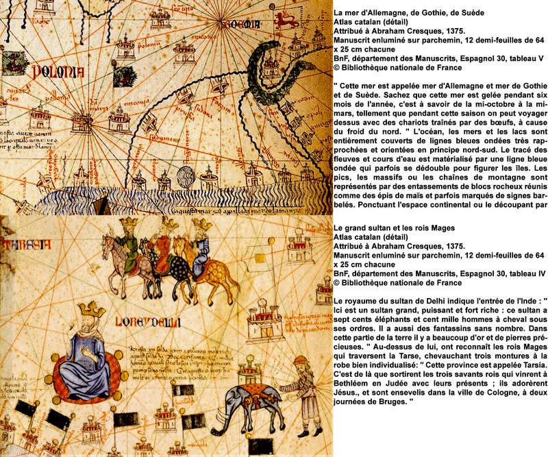 HISTOIRE DE CARTES MYTHIQUES P_alle10