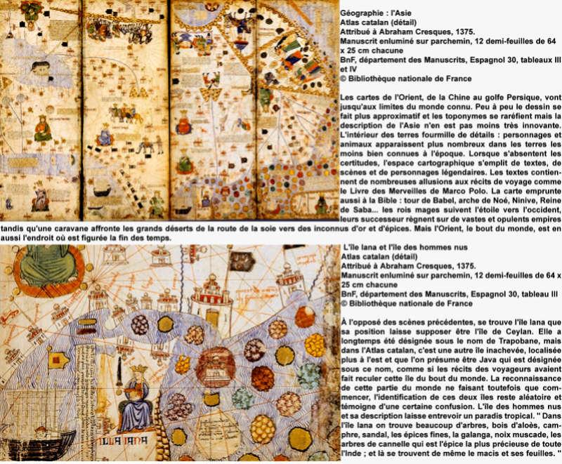 HISTOIRE DE CARTES MYTHIQUES P_asie10