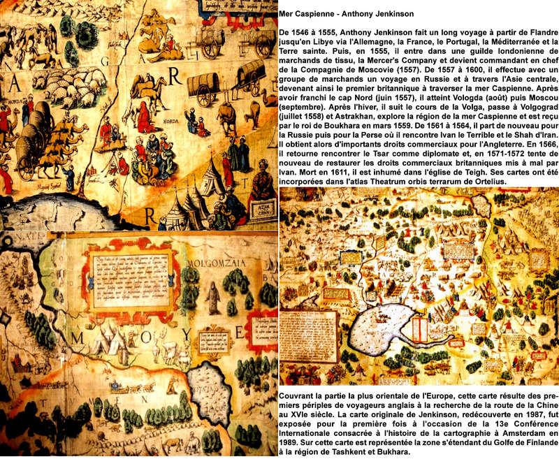 HISTOIRE DE CARTES MYTHIQUES P_casp10
