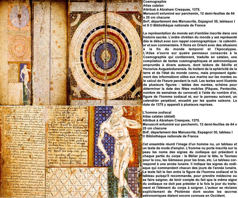 HISTOIRE DE CARTES MYTHIQUES P_cosm10