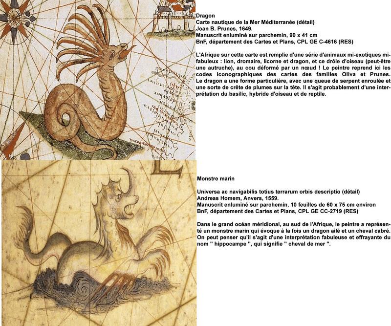 HISTOIRE DE CARTES MYTHIQUES P_drag10