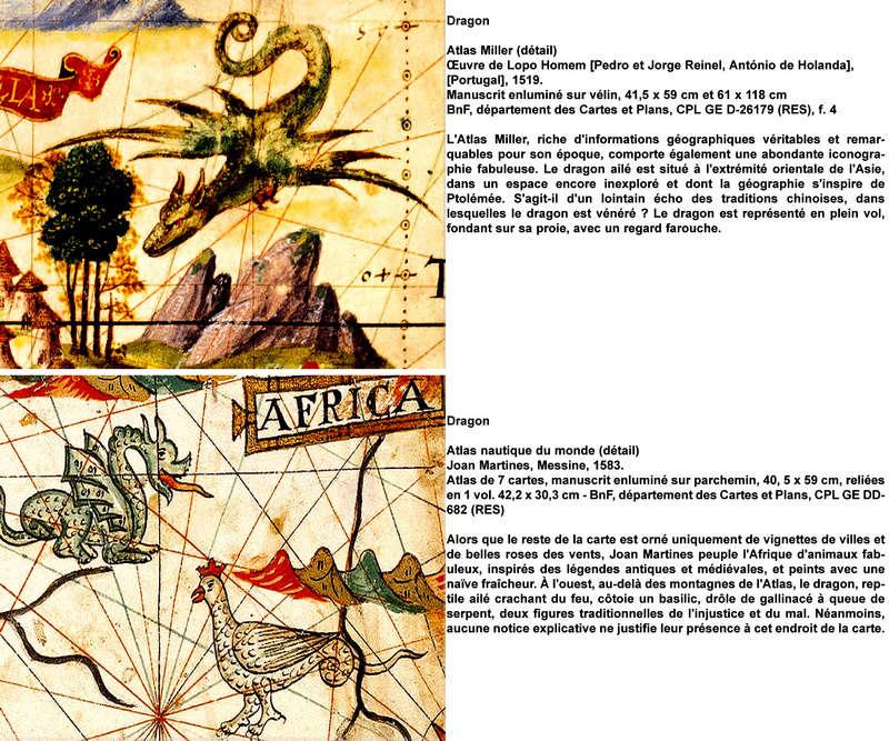 HISTOIRE DE CARTES MYTHIQUES P_drag11