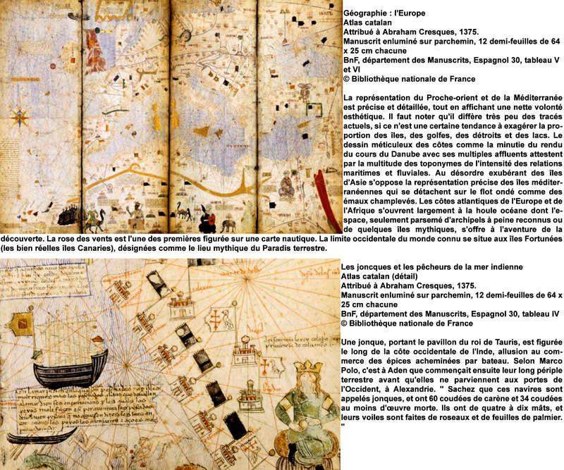 HISTOIRE DE CARTES MYTHIQUES P_euro10