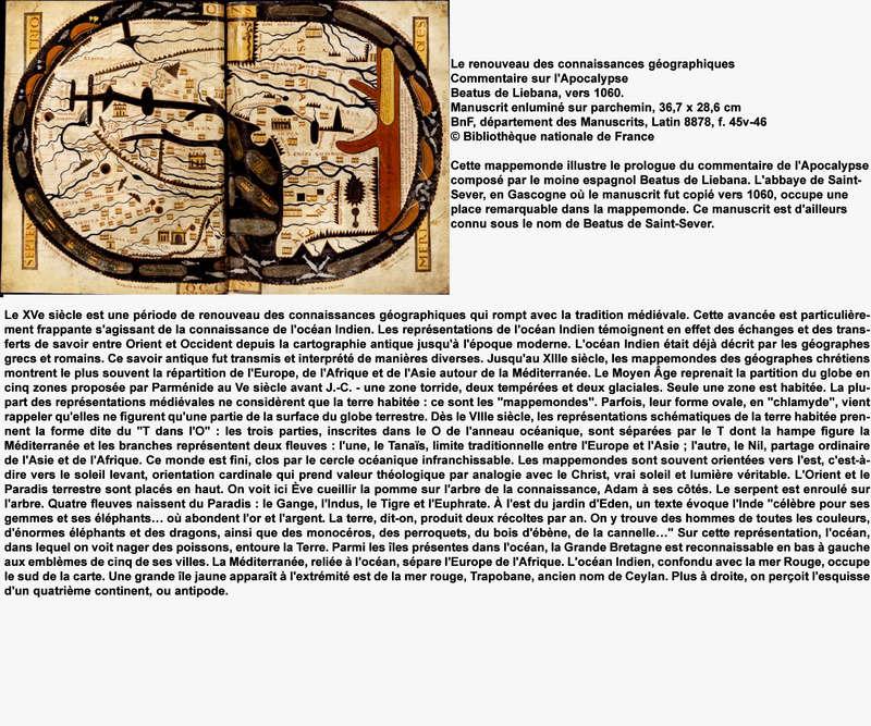 HISTOIRE DE CARTES MYTHIQUES P_inde10