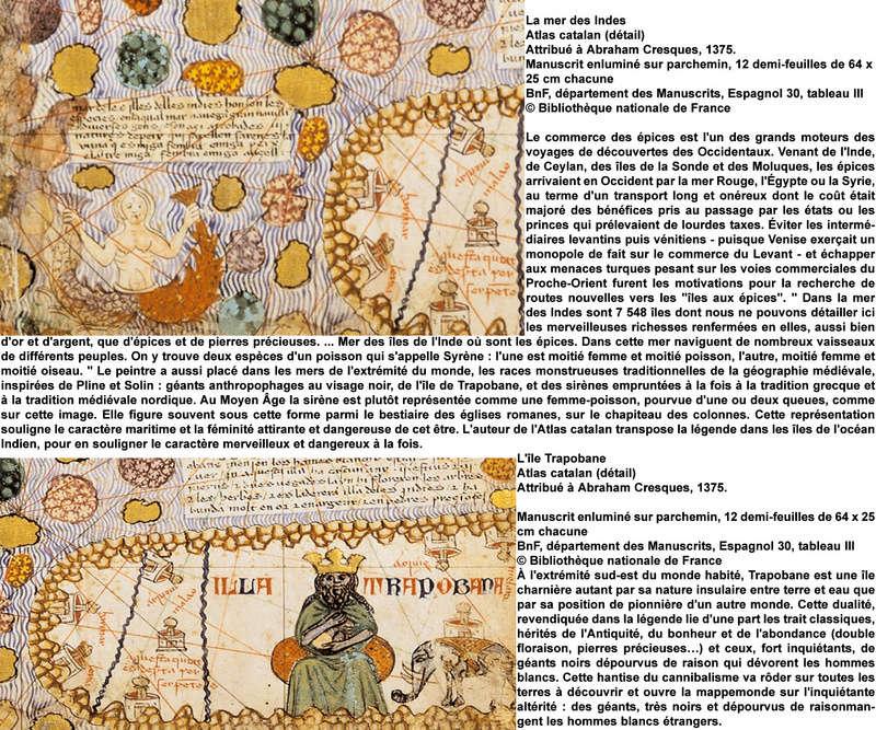 HISTOIRE DE CARTES MYTHIQUES P_inde11
