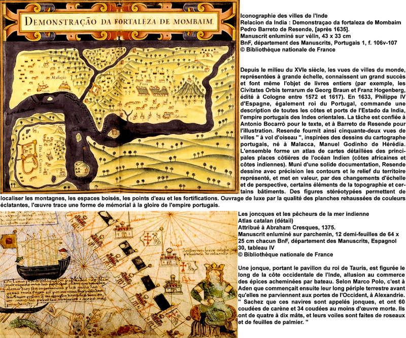 HISTOIRE DE CARTES MYTHIQUES P_inde12