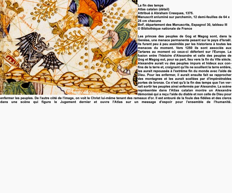 HISTOIRE DE CARTES MYTHIQUES P_la_f10