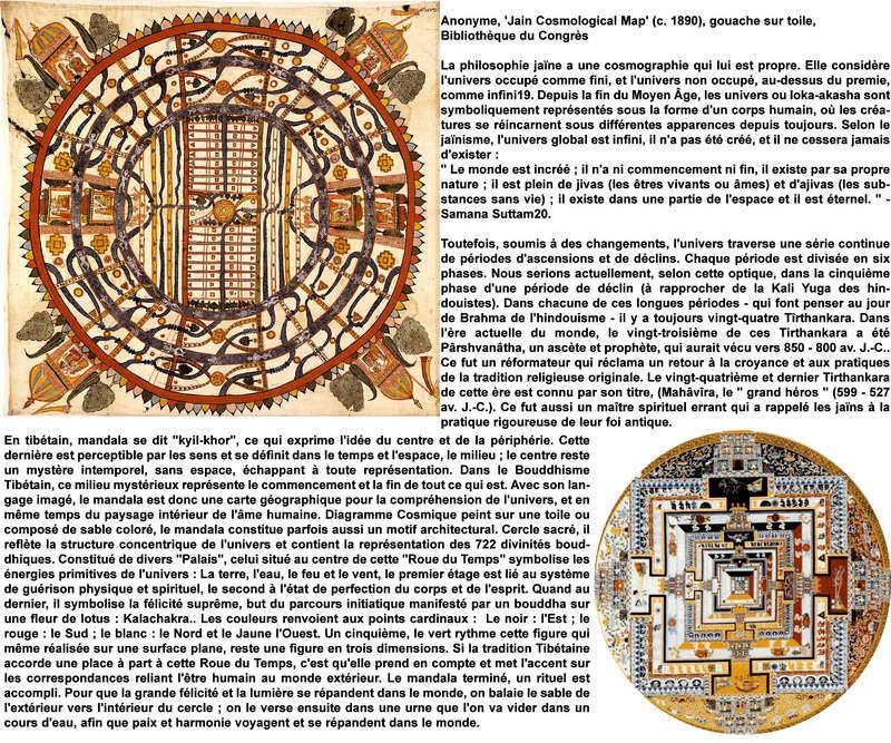 HISTOIRE DE CARTES MYTHIQUES P_mand10