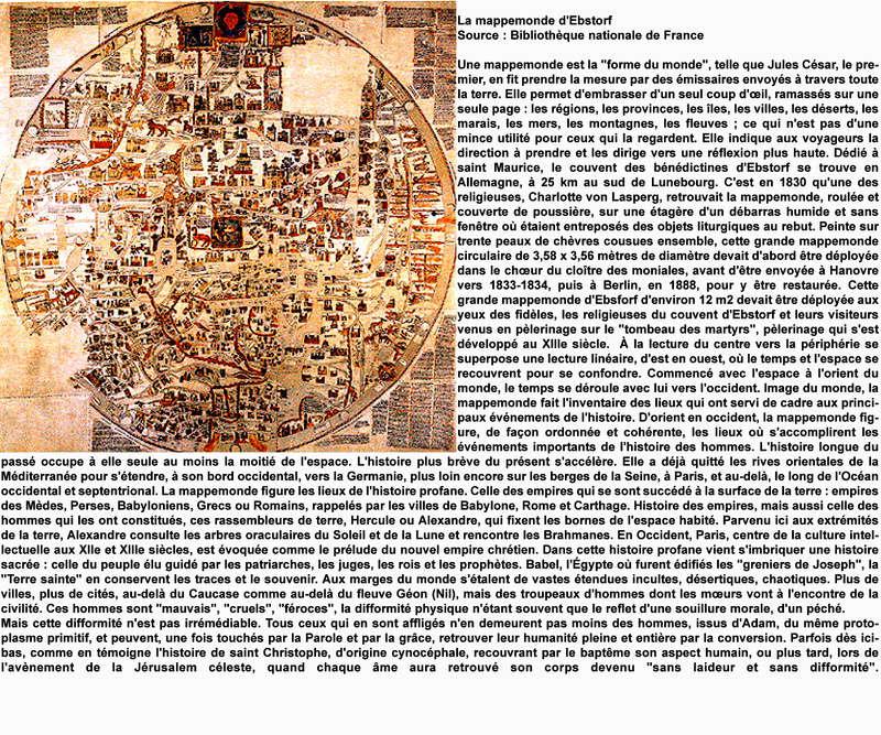 HISTOIRE DE CARTES MYTHIQUES P_mapp11