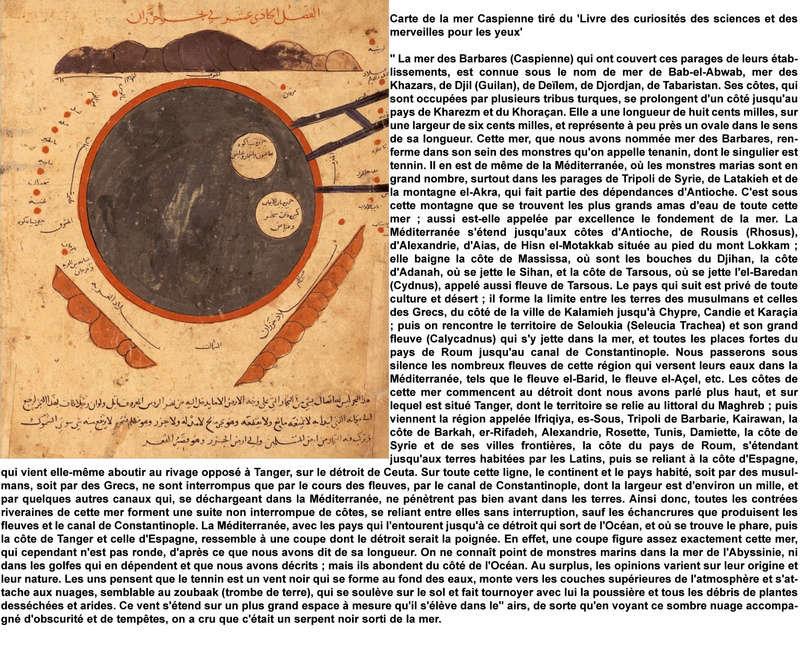 HISTOIRE DE CARTES MYTHIQUES P_mer_10