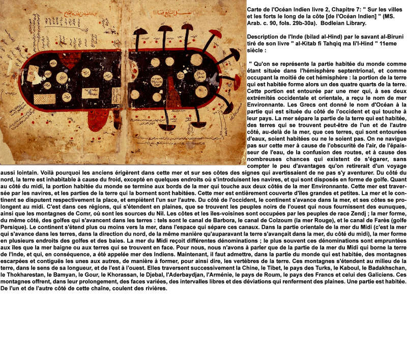 HISTOIRE DE CARTES MYTHIQUES P_ocyy10