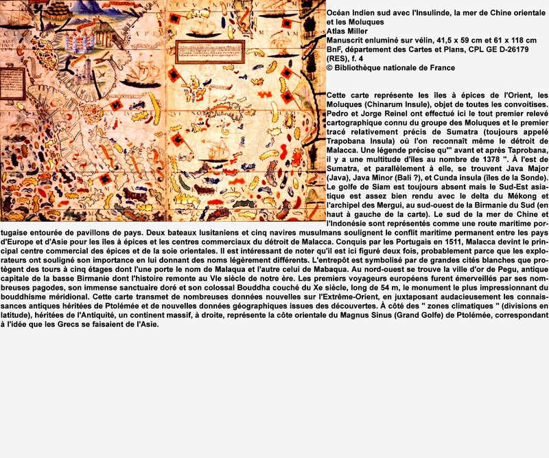 HISTOIRE DE CARTES MYTHIQUES P_ocyy11