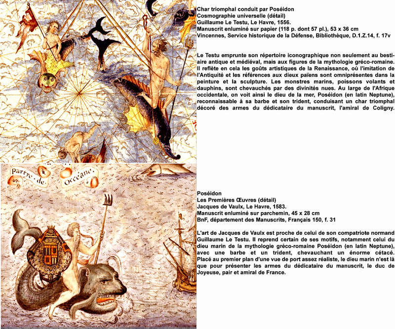 HISTOIRE DE CARTES MYTHIQUES P_posy10