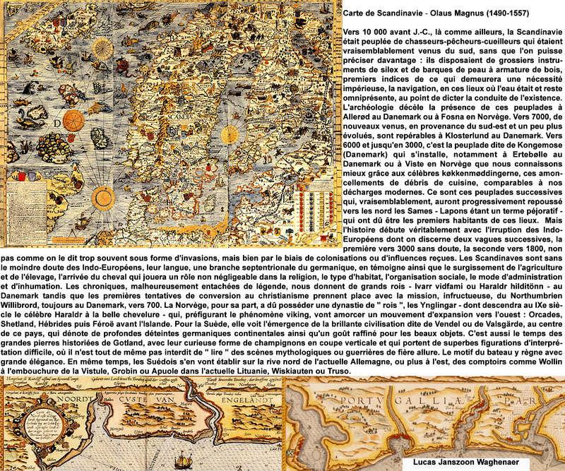HISTOIRE DE CARTES MYTHIQUES P_scan10