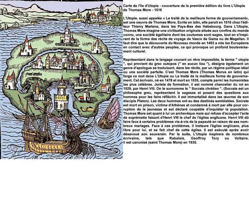HISTOIRE DE CARTES MYTHIQUES P_utop10