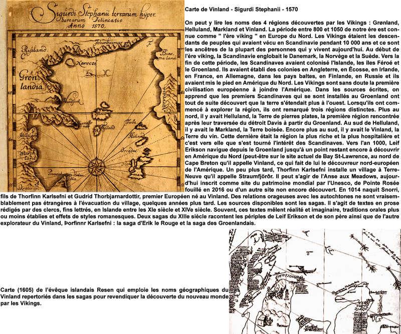 HISTOIRE DE CARTES MYTHIQUES P_vinl10