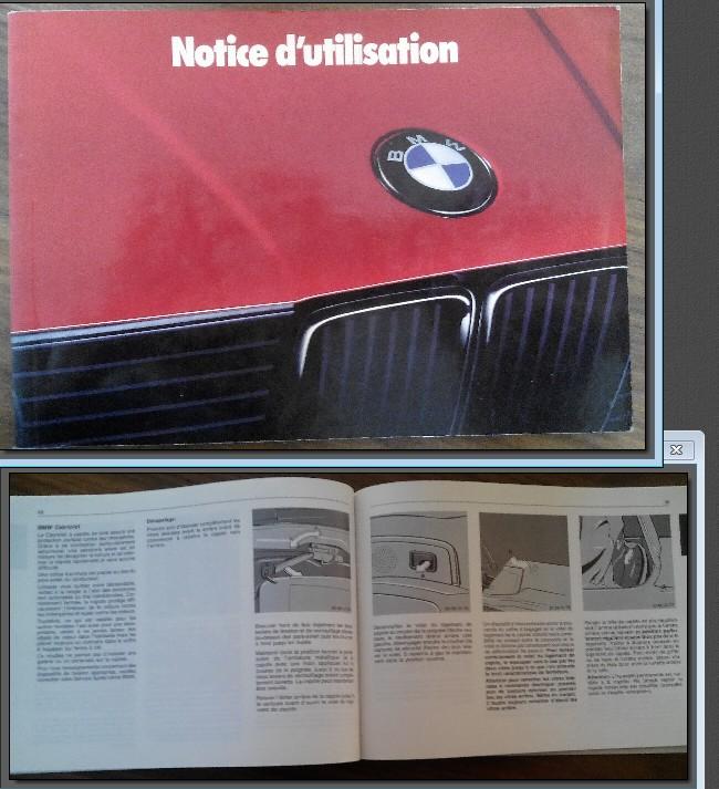 Qu'avez vous acheté à votre cabriolet ce jour ?  (Suite) - Page 21 Sans_t10