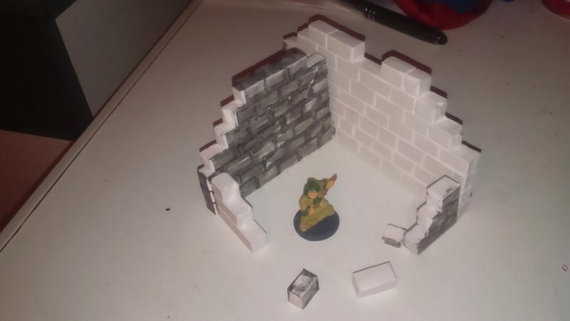 Murs pour ruines basses en 28 Dsc_0516