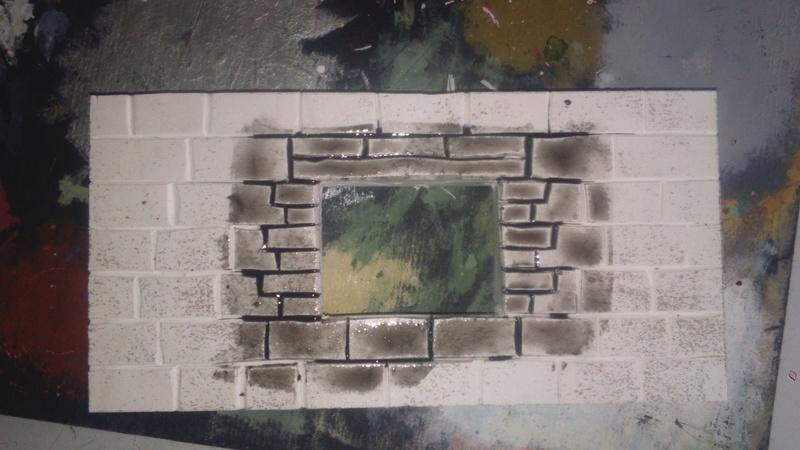 Murs pour ruines basses en 28 Dsc_0519