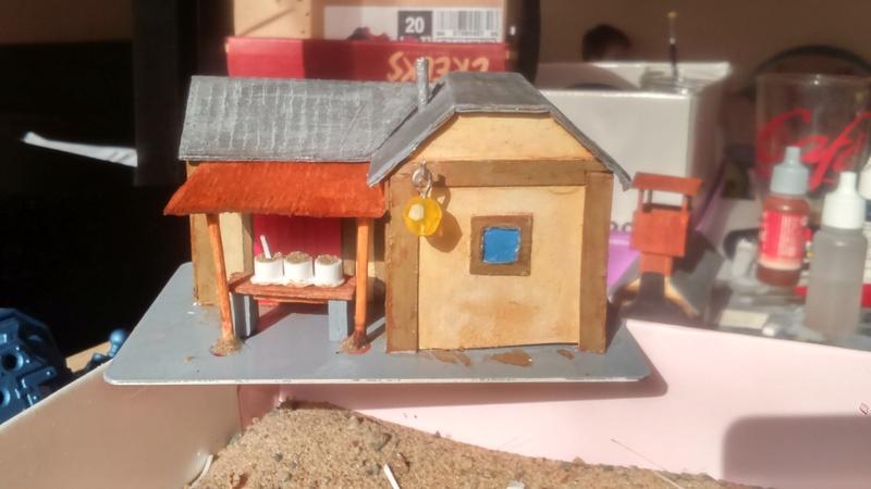 Chemin en terre et set de décors pour AdgF - Page 2 Dsc_0637