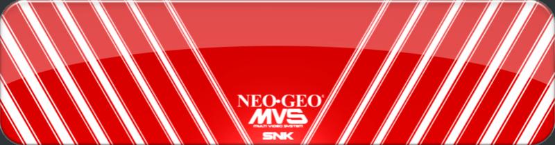 L'ANTHOLOGIE NEO·GEO  Neogeo10