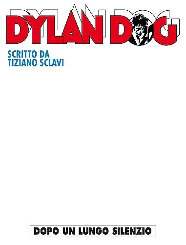 DYLAN DOG (Seconda parte) - Pagina 4 14726411