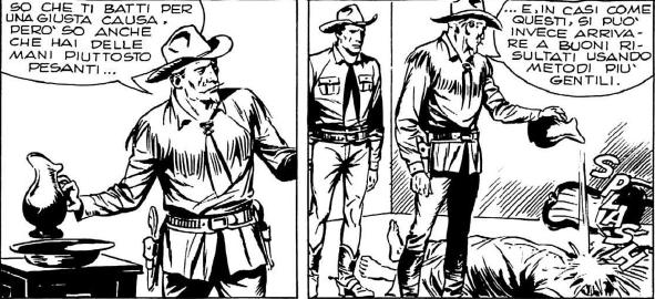 MESCALERO - Pagina 39 Killer10