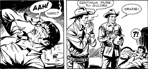 MESCALERO - Pagina 39 Killer11