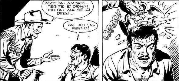MESCALERO - Pagina 39 Killer12