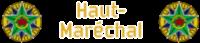 Haut-Maréchal