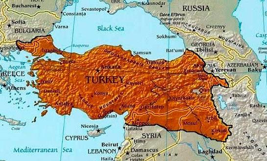 TURQUIE : Economie, politique, diplomatie... - Page 2 Misaki10