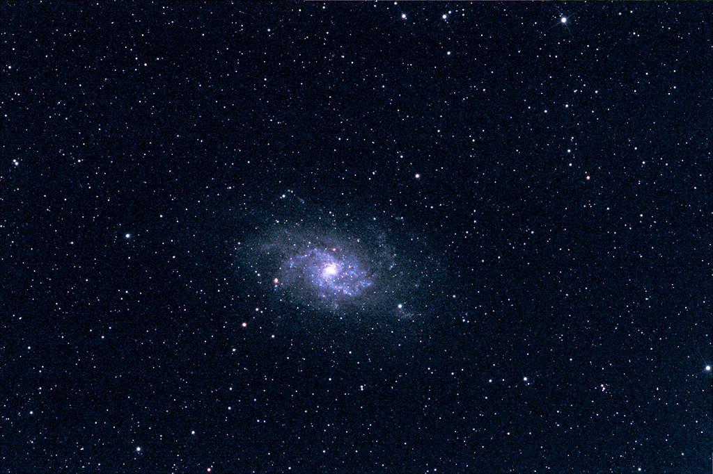 petite derniere  Galaxi10