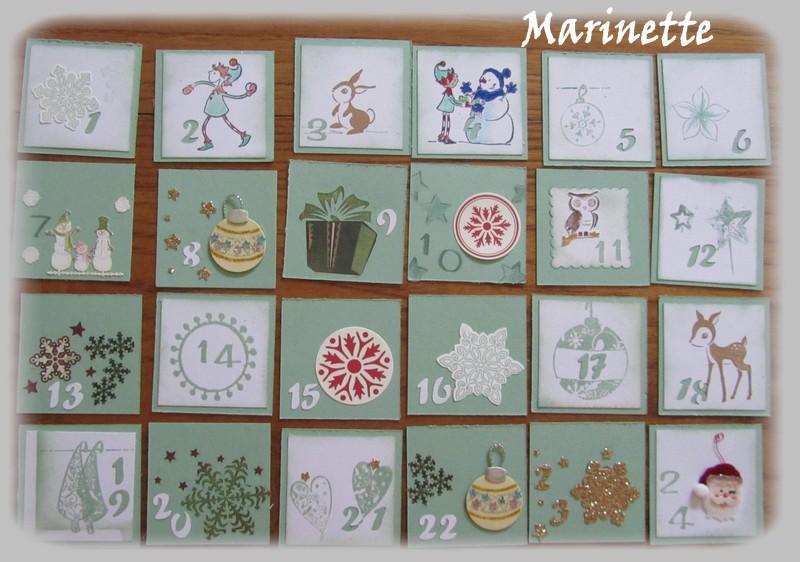 GALERIE DE MARINETTE - Page 2 J6_la_10