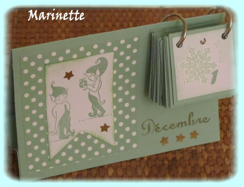 GALERIE DE MARINETTE - Page 2 J6_la_11