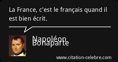 citation du jour/celebres et images de colette Citati87
