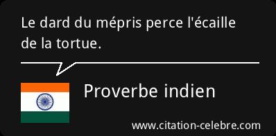 citation du jour/celebres et images de colette Citati88