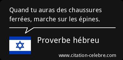citation du jour/celebres et images de colette Citati92