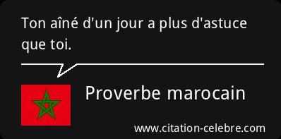citation du jour/celebres et images de colette Citati94